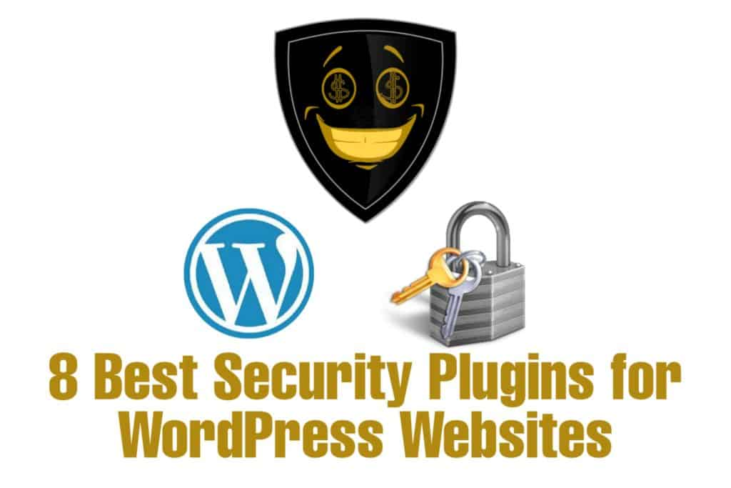 Security plugins for website, security plugins for WordPress Websites, Best Security Plugins WordPress