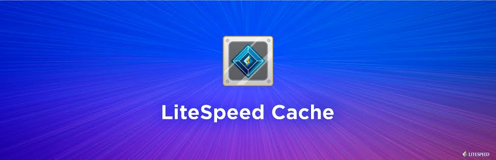 Best WordPress Caching plugins, Free Cache Plugins, Light Speed Cache Plugin